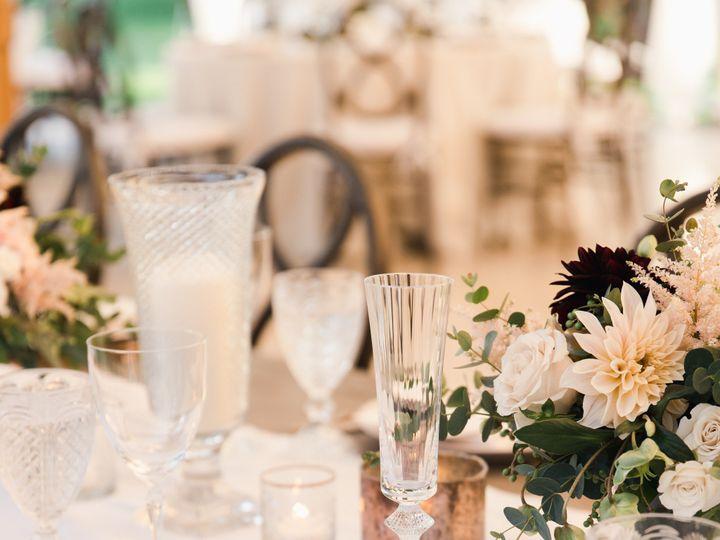 Tmx 0799 181020 0548 51 553442 157711928396185 Greenwich, CT wedding planner