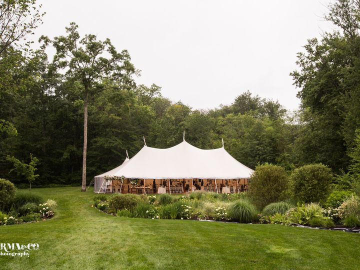 Tmx 1475267502073 Sarma  Co. Photography  065 Greenwich, CT wedding planner