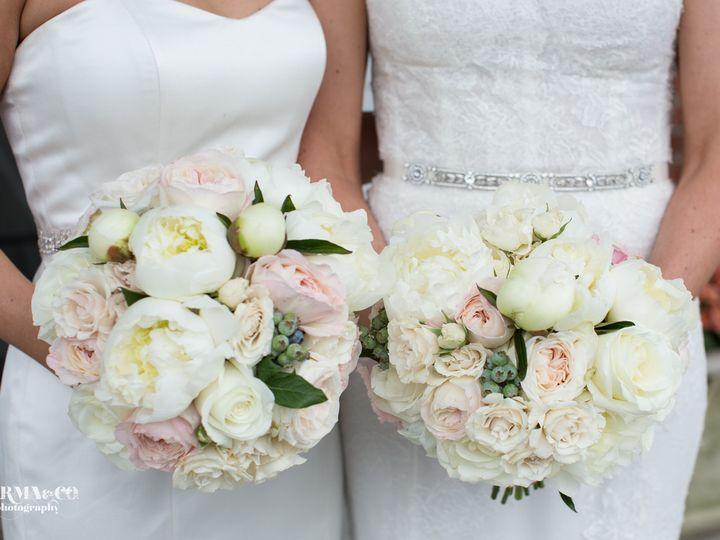 Tmx 1475267524940 Sarma  Co. Photography  003 Greenwich, CT wedding planner