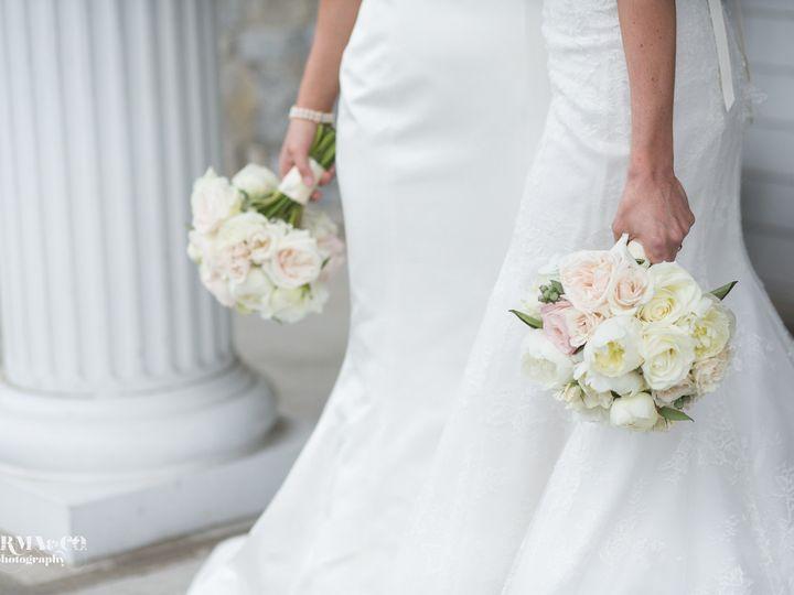 Tmx 1475267534715 Sarma  Co. Photography  005 Greenwich, CT wedding planner