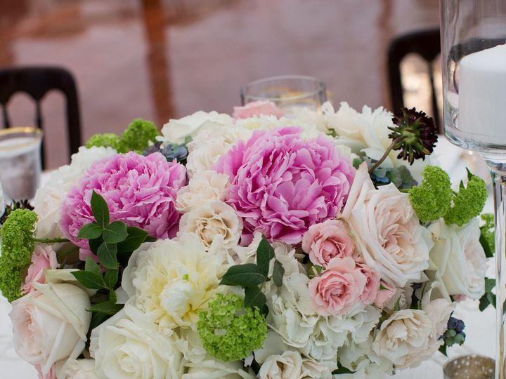 Tmx 1475267546291 Sarma  Co. Photography  006 Greenwich, CT wedding planner