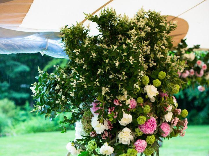 Tmx 1475267558781 Sarma  Co. Photography  011 Greenwich, CT wedding planner