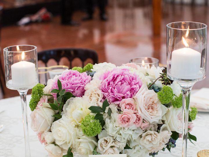 Tmx 1475267576770 Sarma  Co. Photography  017 Greenwich, CT wedding planner