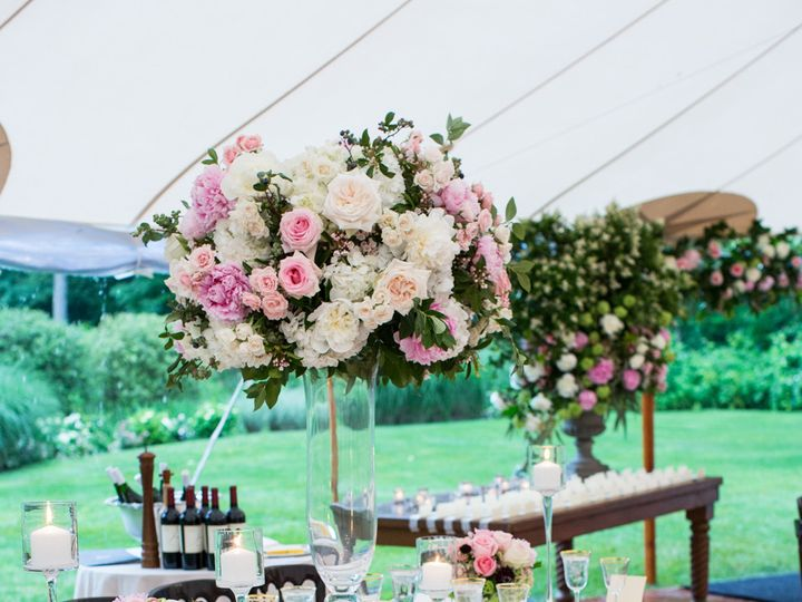 Tmx 1475267603658 Sarma  Co. Photography  024 Greenwich, CT wedding planner