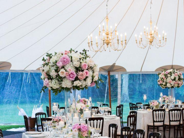 Tmx 1475267625662 Sarma  Co. Photography  029 Greenwich, CT wedding planner
