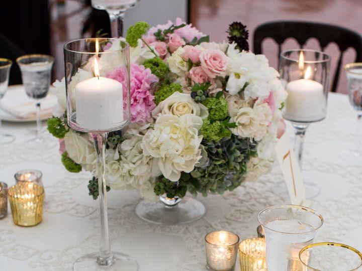 Tmx 1475267676909 Sarma  Co. Photography  045 Greenwich, CT wedding planner