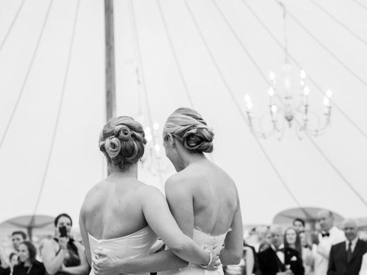 Tmx 1475267722505 Sarma  Co. Photography  061 Greenwich, CT wedding planner