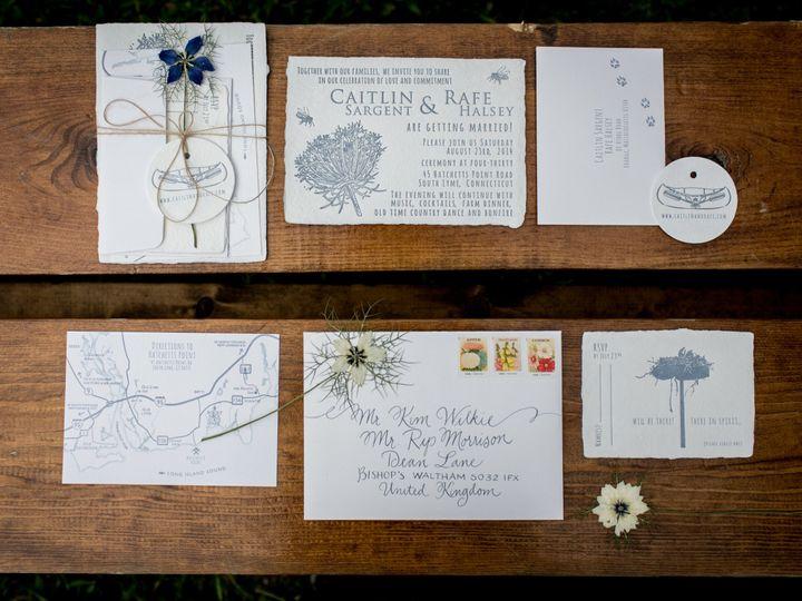 Tmx 1475267914027 Rafecaitlin009 Greenwich, CT wedding planner