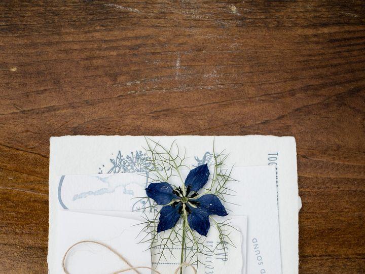 Tmx 1475268015000 Rafecaitlin014 Greenwich, CT wedding planner