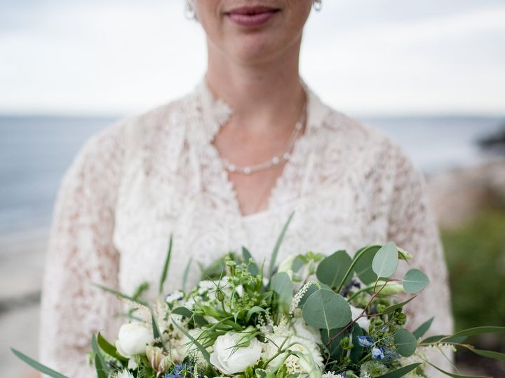 Tmx 1475268575410 Rafecaitlin298 Greenwich, CT wedding planner