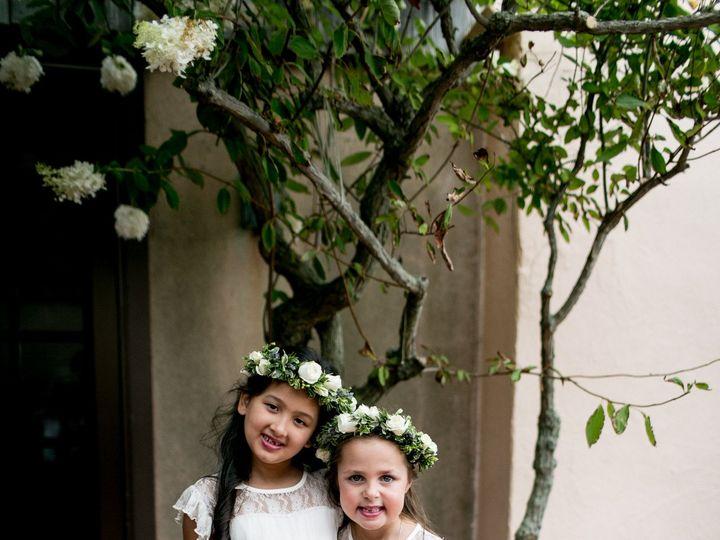 Tmx 1475268610980 Rafecaitlin061 Greenwich, CT wedding planner