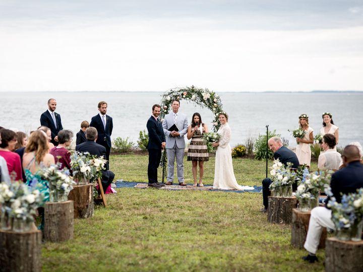 Tmx 1475268974284 Rafecaitlin163 Greenwich, CT wedding planner