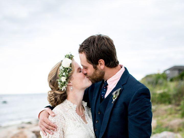 Tmx 1475269098510 Rafecaitlin291 Greenwich, CT wedding planner