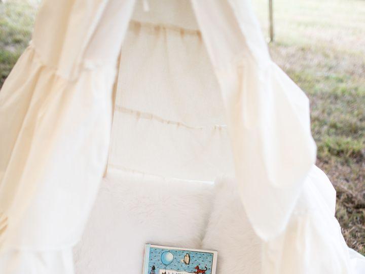 Tmx 1475269164430 Rafecaitlin389 Greenwich, CT wedding planner