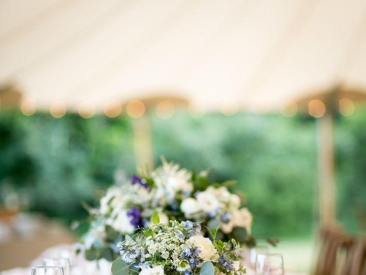 Tmx 1475269527305 Rafecaitlin419 Greenwich, CT wedding planner