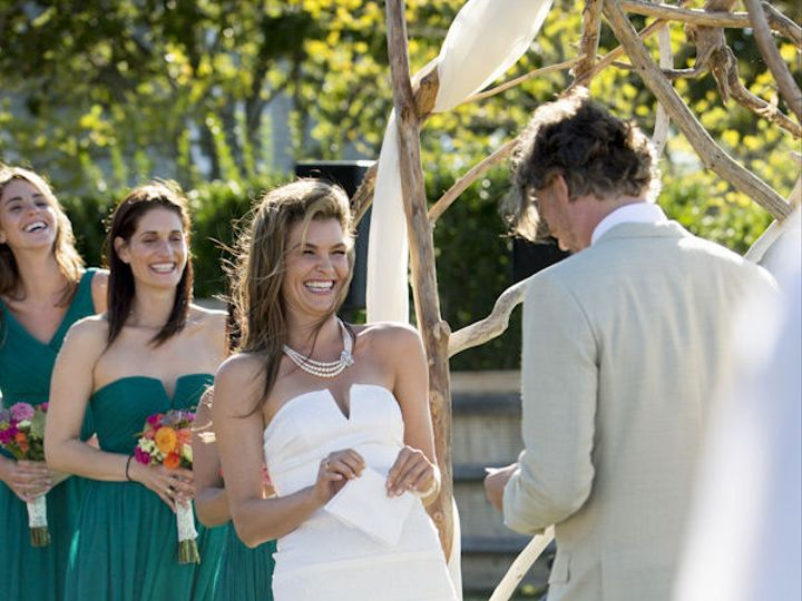 Tmx 1527478527 8cd194c86ff173fa 1527478526 9c98f0ccce6ed96f 1527478525232 2 Sarma  Co. 037 Greenwich, CT wedding planner
