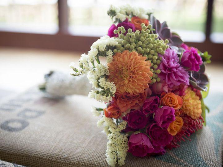 Tmx 1527478591 1b2422547b091ba2 1527478590 4b41ac16e12d6c0a 1527478589962 8 Sarma  Co. 005 Greenwich, CT wedding planner