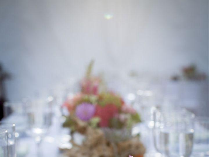 Tmx 1527478625 9f213f424dd7c1ef 1527478624 14e2ee0ad759569c 1527478623540 10 Sarma  Co. 063 Greenwich, CT wedding planner