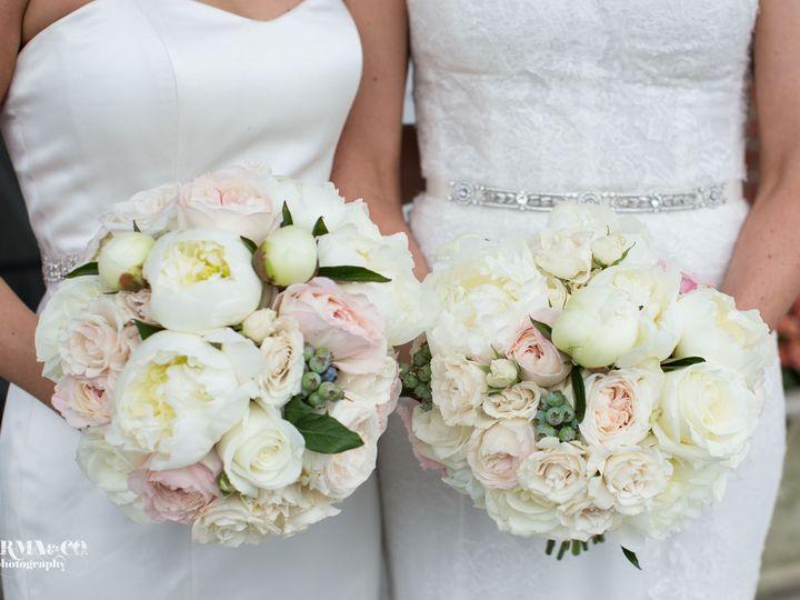 Tmx 1527478877 Bf3b88b39fcd3cd2 1527478876 Dad4dfbdb2e8f89d 1527478874850 24 Sarma   Co. Photo Greenwich, CT wedding planner