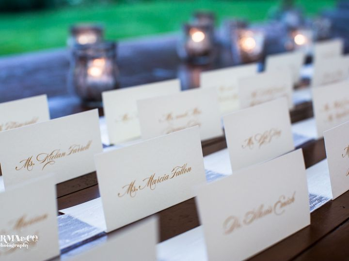 Tmx 1527478882 0203c98627b52481 1527478880 4ce4e558a7dc53da 1527478879085 25 Sarma   Co. Photo Greenwich, CT wedding planner