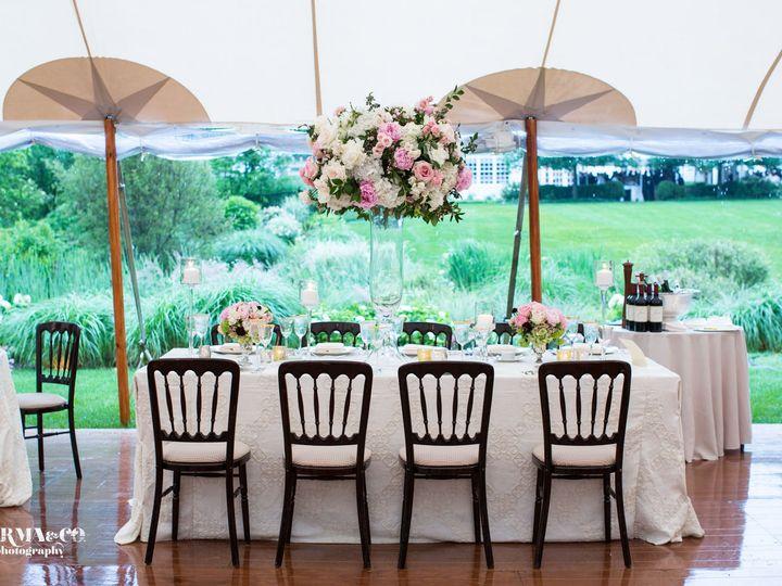 Tmx 1527478891 1d847f45d4ba5734 1527478889 C546d0f142349261 1527478884349 28 Sarma   Co. Photo Greenwich, CT wedding planner