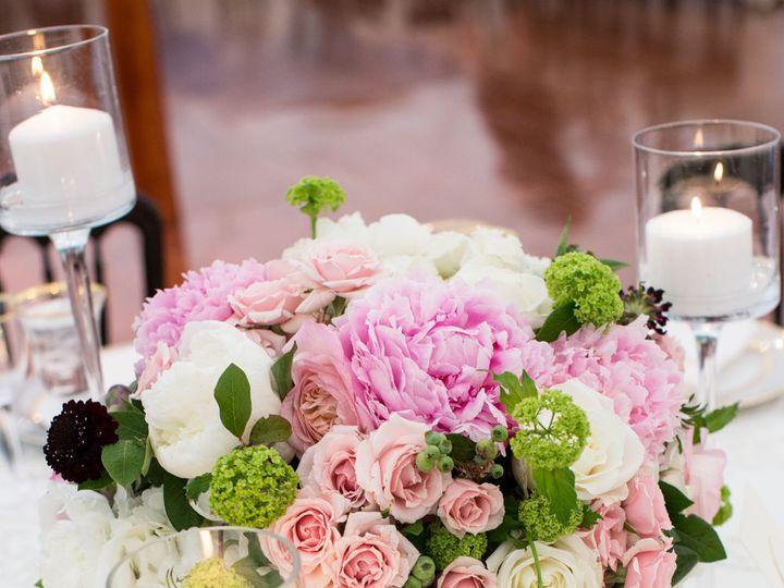 Tmx 1527478893 B47234cce256a45d 1527478891 3d68106f498c255f 1527478888161 30 Sarma   Co. Photo Greenwich, CT wedding planner
