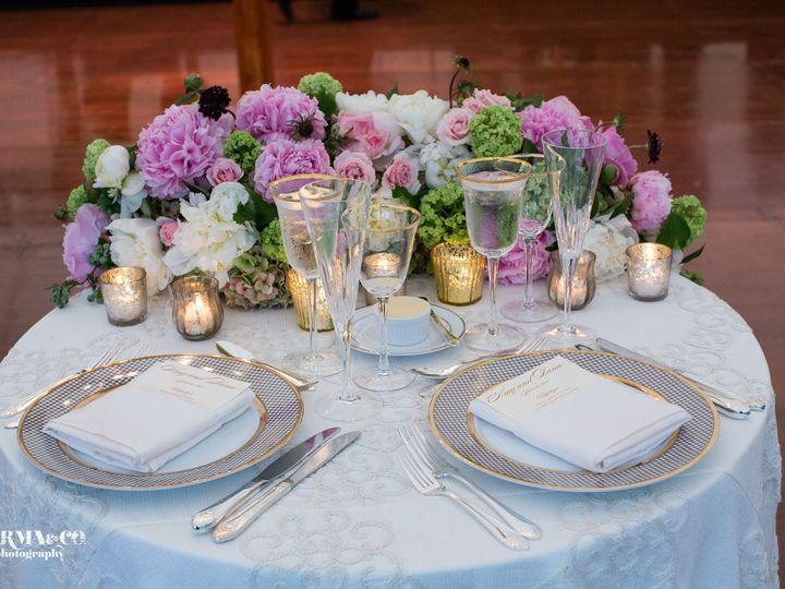 Tmx 1527478915 9942f0e49516b09a 1527478913 0717dc26ce1ec675 1527478910375 39 Sarma   Co. Photo Greenwich, CT wedding planner