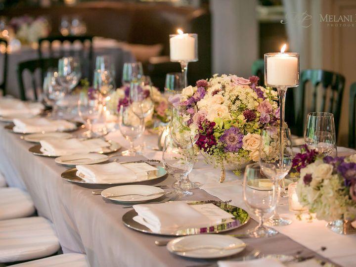 Tmx 1527479785 5247911c11b9e332 1527479784 3219fab69e2bea81 1527479783631 1 Wedding Ny Bedford Greenwich, CT wedding planner