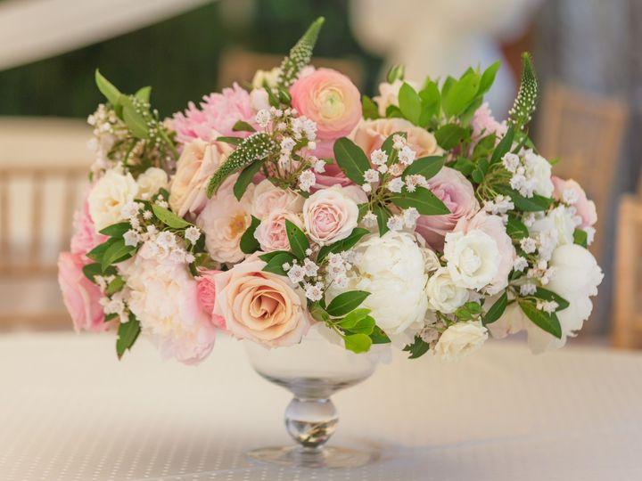 Tmx 1576 51 553442 157711886980340 Greenwich, CT wedding planner