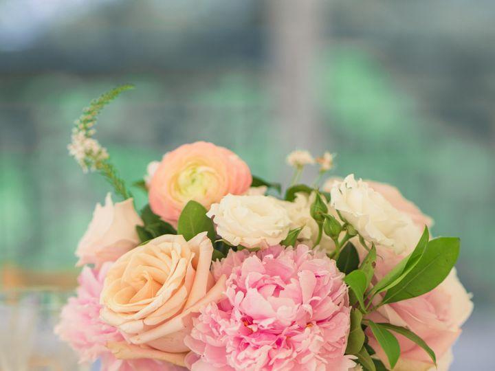 Tmx 1578 1 51 553442 157711888915079 Greenwich, CT wedding planner