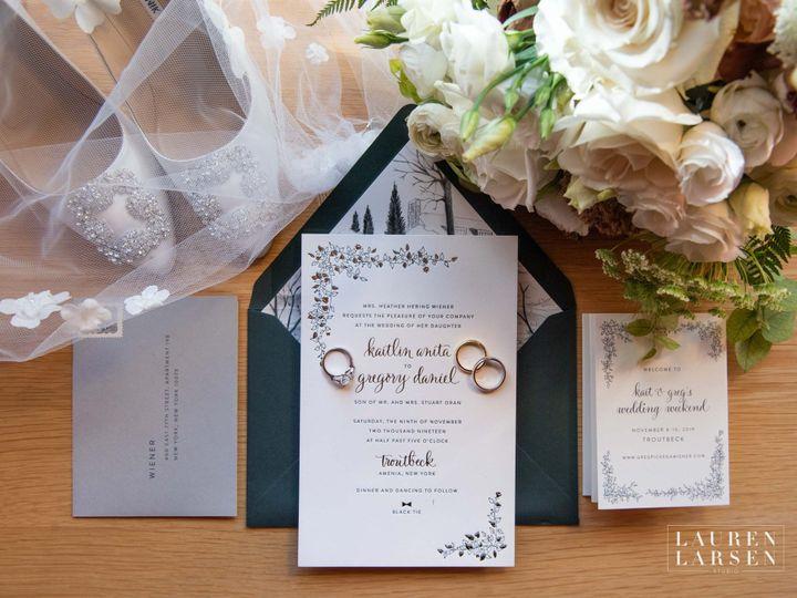 Tmx 2019 Lauren Larsen Orawie 001 51 553442 157711894560624 Greenwich, CT wedding planner