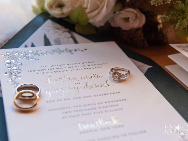 Tmx 2019 Lauren Larsen Orawie 002 51 553442 157711894816395 Greenwich, CT wedding planner