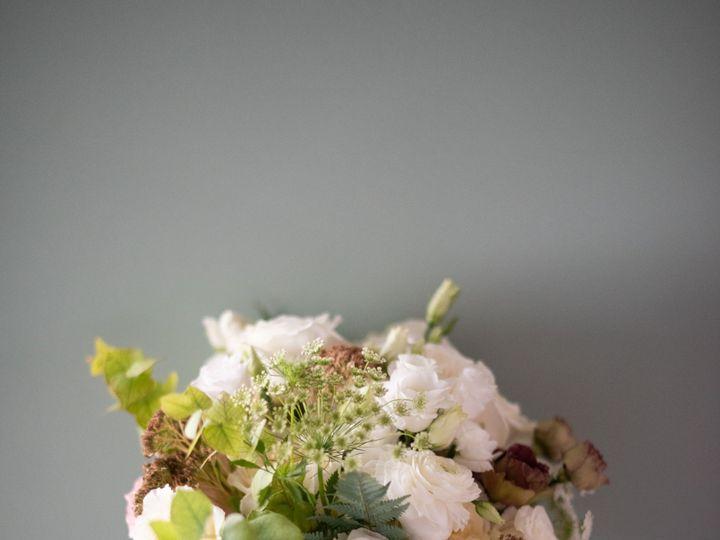 Tmx 2019 Lauren Larsen Orawie 004 51 553442 157711895398277 Greenwich, CT wedding planner