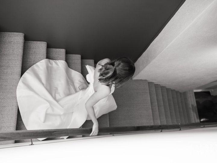 Tmx 2019 Lauren Larsen Orawie 028 51 553442 157711895988789 Greenwich, CT wedding planner