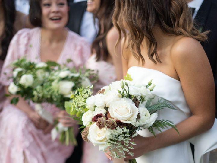 Tmx 2019 Lauren Larsen Orawie 055 51 553442 157711896736470 Greenwich, CT wedding planner
