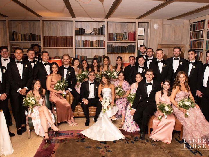 Tmx 2019 Lauren Larsen Orawie 059 51 553442 157711898728649 Greenwich, CT wedding planner