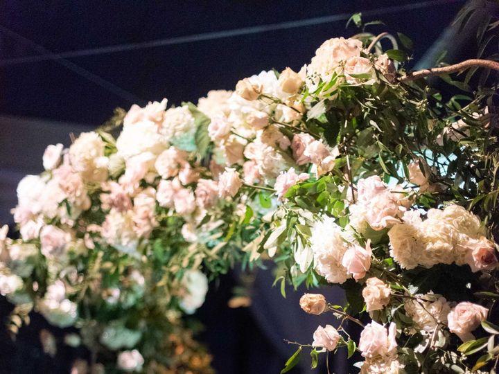 Tmx 2019 Lauren Larsen Orawie 077 51 553442 157711902318188 Greenwich, CT wedding planner