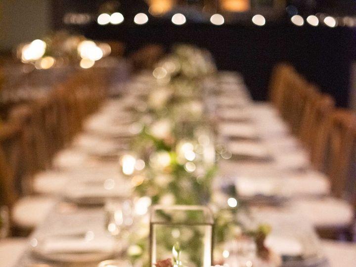 Tmx 2019 Lauren Larsen Orawie 118 51 553442 157711903343564 Greenwich, CT wedding planner