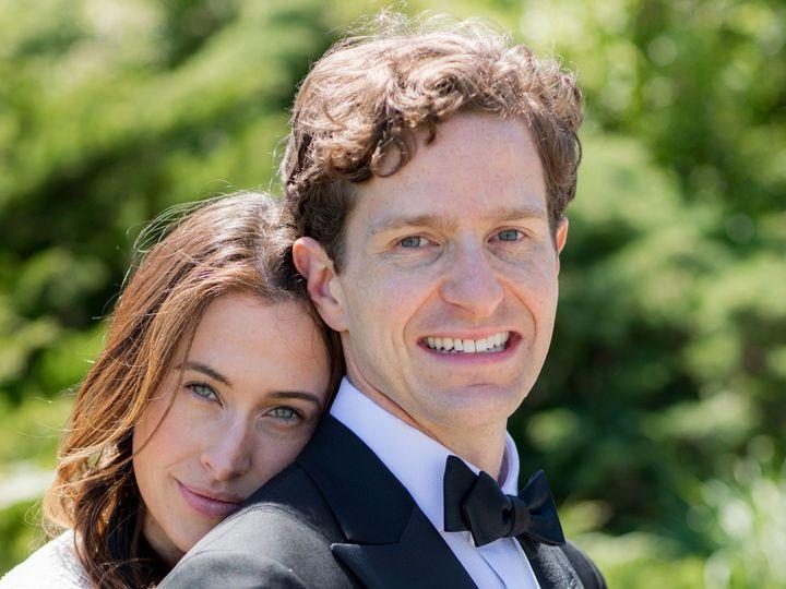 Tmx 20190615p 0322 51 553442 157711929991970 Greenwich, CT wedding planner