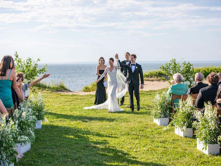Tmx 20190615p 0634 51 553442 157711933925583 Greenwich, CT wedding planner