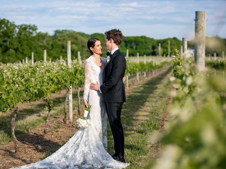 Tmx 20190615p 0672 1 51 553442 157711953464250 Greenwich, CT wedding planner