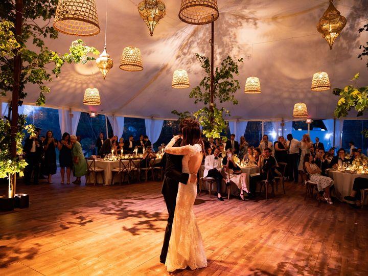 Tmx 20190615rc 0858 2 51 553442 157711959864416 Greenwich, CT wedding planner