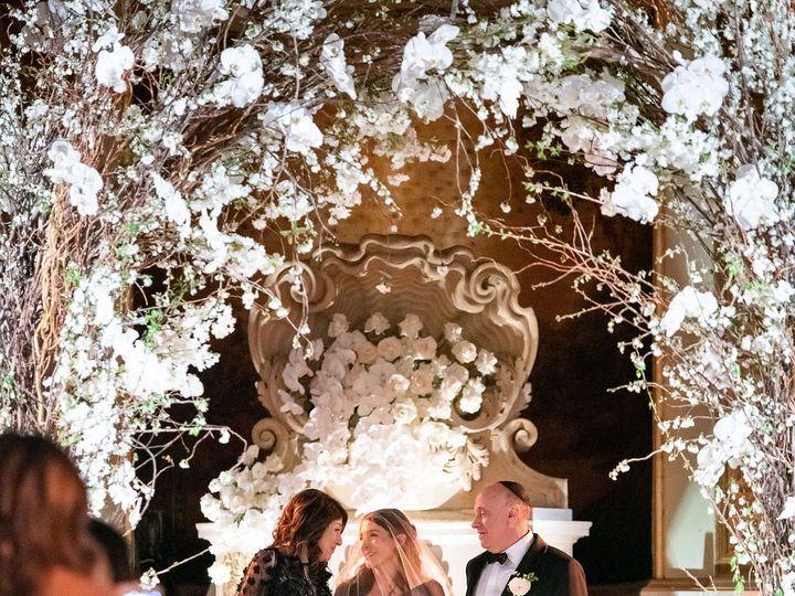 Tmx Bd Ss 176 51 553442 157711991543672 Greenwich, CT wedding planner