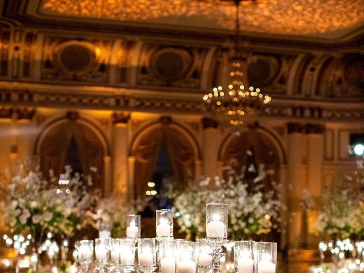 Tmx Bd Ss 214 1 51 553442 157711992757926 Greenwich, CT wedding planner