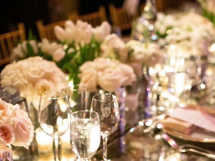 Tmx Bd Ss 218 51 553442 157711996070138 Greenwich, CT wedding planner