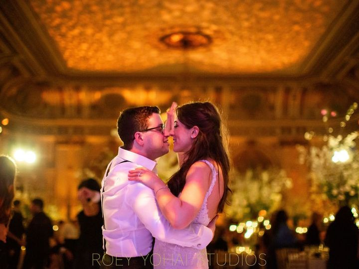 Tmx Bd Ss 280 51 553442 157711997716618 Greenwich, CT wedding planner