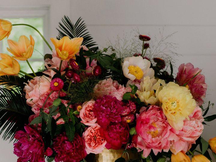 Tmx Kessler Wedding 00045 51 553442 157711949154325 Greenwich, CT wedding planner