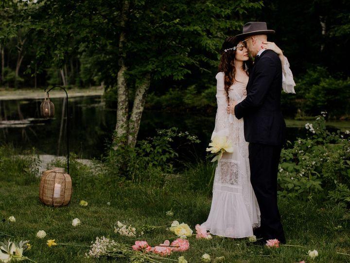 Tmx Kessler Wedding 00296 51 553442 157711943839736 Greenwich, CT wedding planner