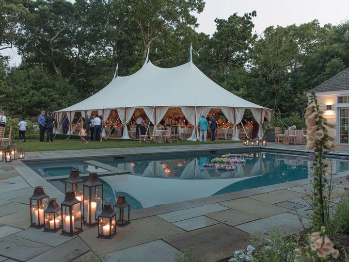 Tmx Madison Ct Wedding 106 51 553442 157711891880398 Greenwich, CT wedding planner