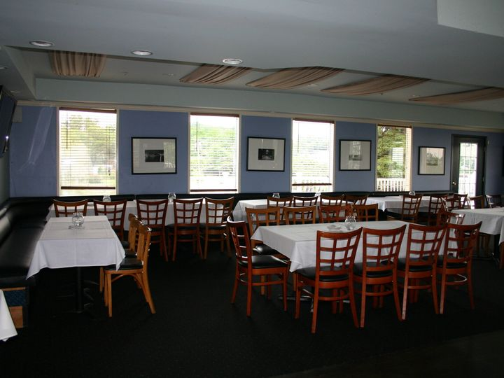 Tmx 1400189588816 Img138 Port Washington, NY wedding venue